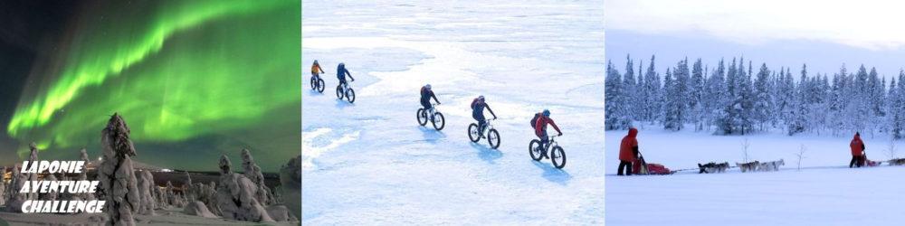 raid fat bike finlande laponie finlandaise feminin masculin 2021 2022