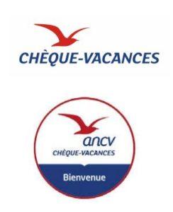 Laponie Aventure Challenge payement Cheque Vacances