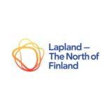 lapland laponie logo